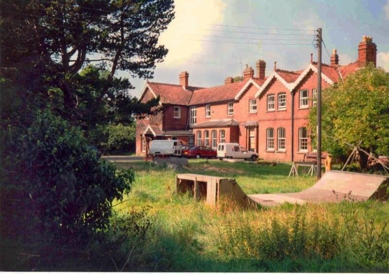 Sumerhill School