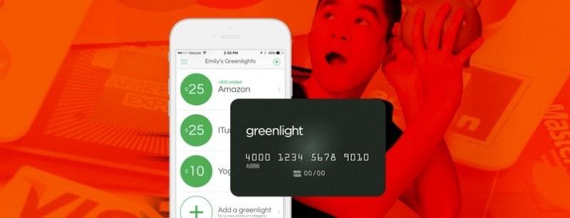 greenlight_1naslovna.jpg