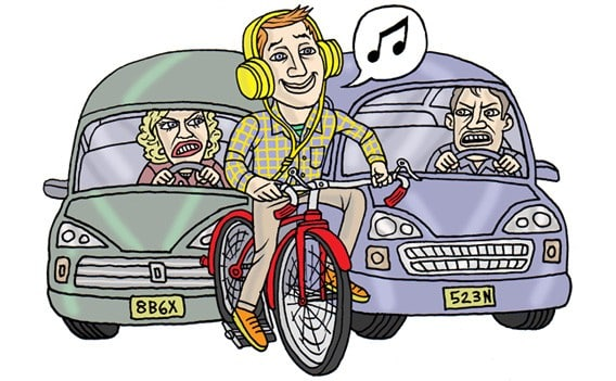 121030_AFW_Bicycle-Ipo.jpg.CROP.cq5dam_web_1280_1280_jpeg