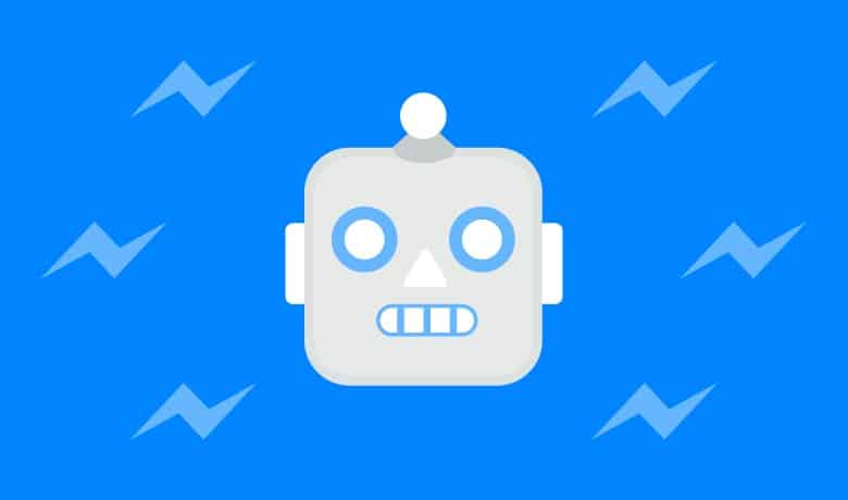 Facebook-Messenger-Bot-01