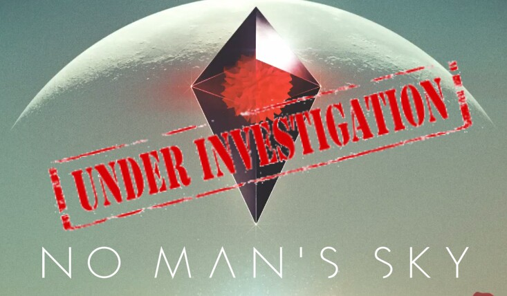 No-Mans-Sky-Under-Investigation