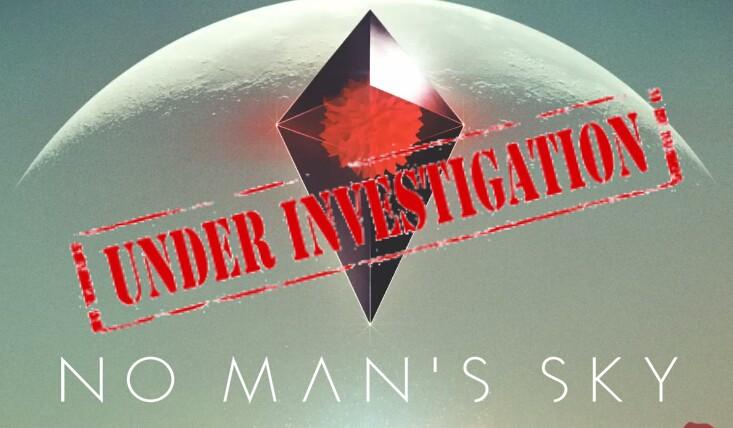 No-Mans-Sky-Under-Investigation