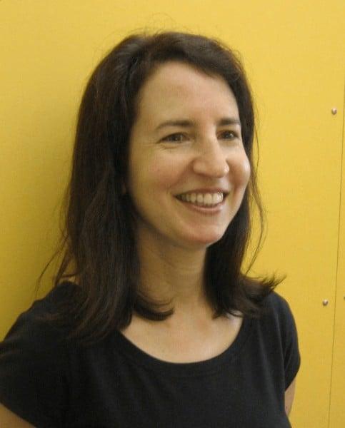 Sarah Horowitz