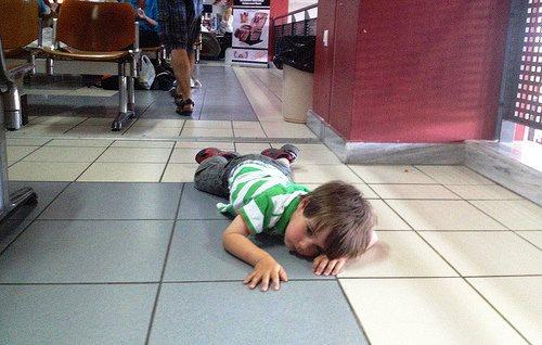 bored_at_airport