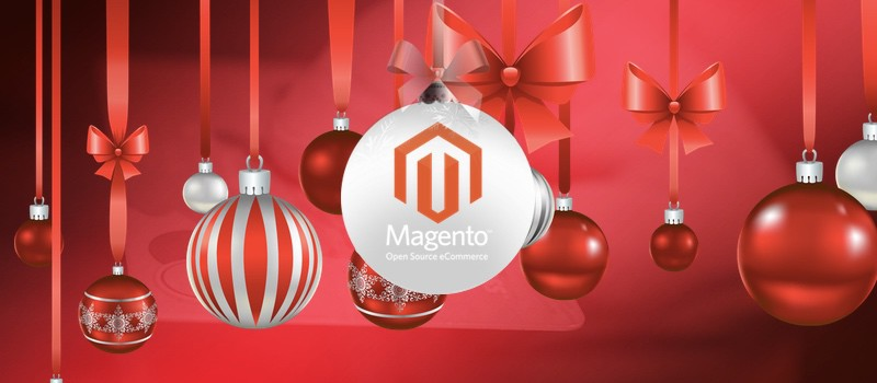 Magento E-commerce Tips (For Christmas) From A Real Magento Expert