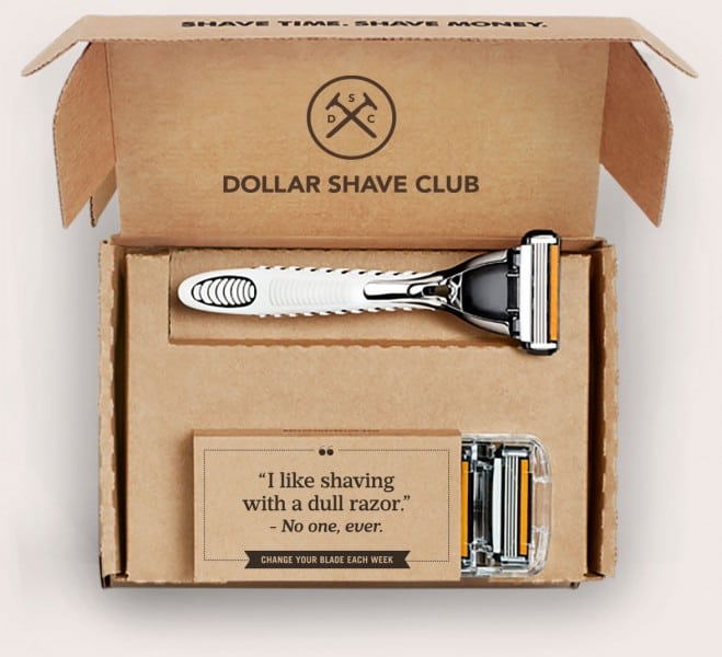 dollar-shave-club-subscription-box
