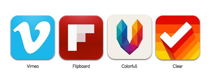 4-icons