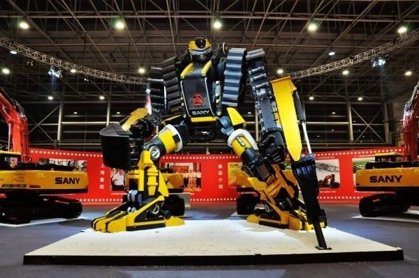 31-robot-31-heavy-industry-robot-explanation