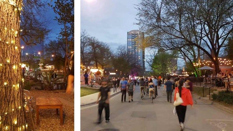 sxsw austin texas 2017