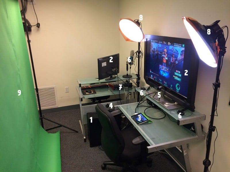 stream-rig1