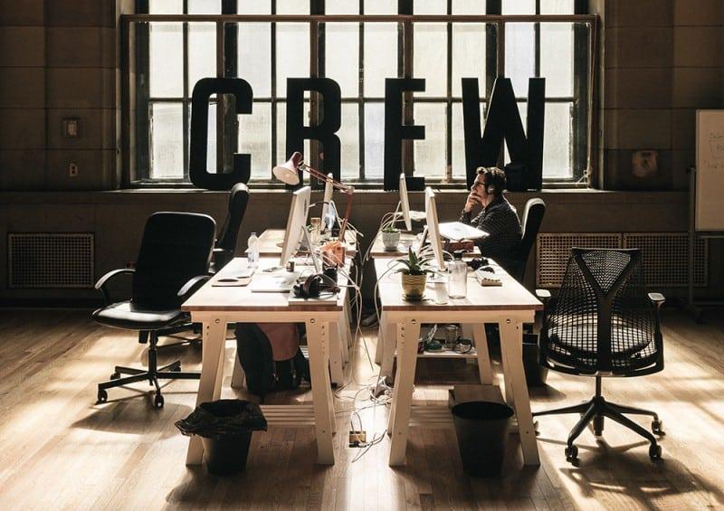 startup 11.me