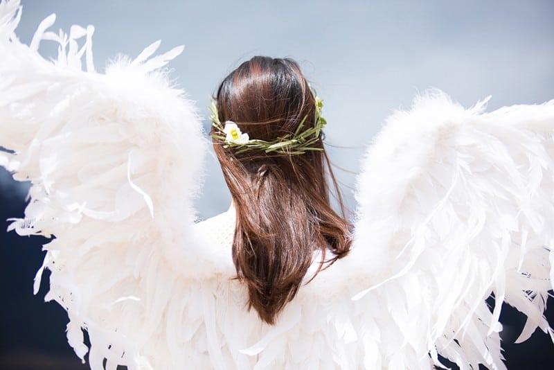 Angel.me