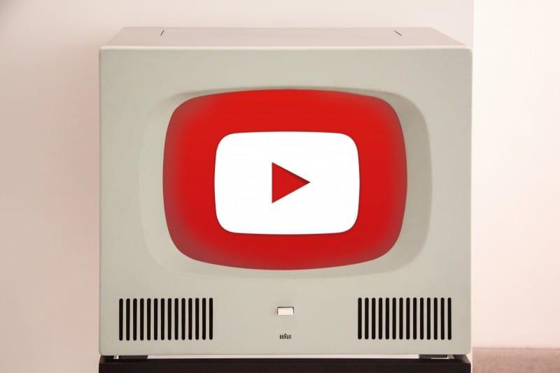 youtube smosh