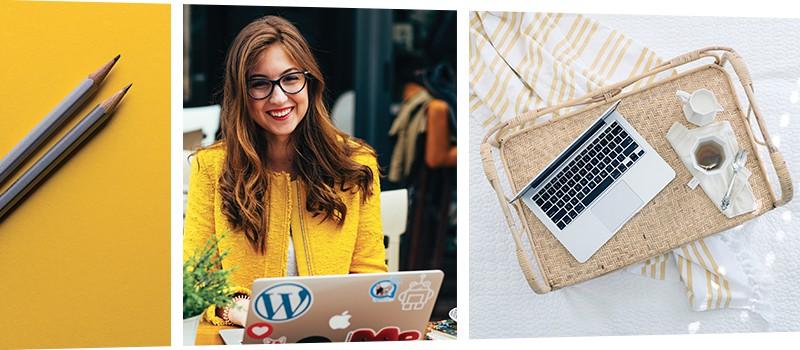 [ebook] How To Start A Blog