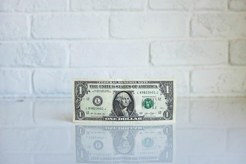 monzo.me money