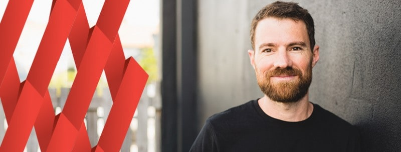 From Almost Unemployed to Earning 7 Figures: Story of Dan Norris