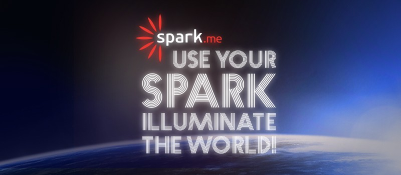 How Millenials Saw the Future of Social Media – The Winners of Spark.me 2018 Student Competition
