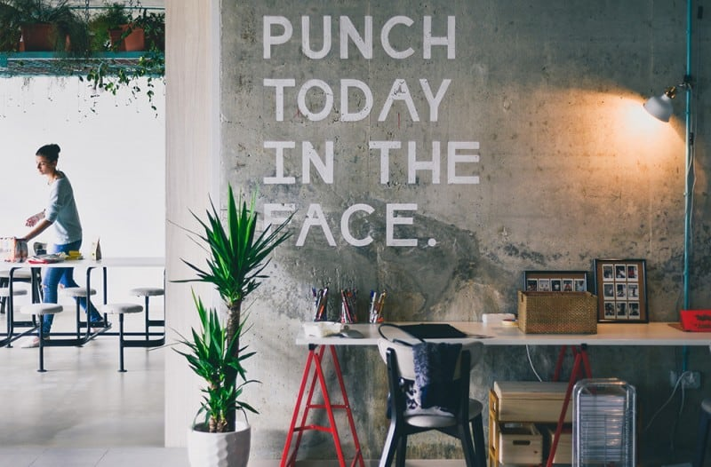 www.mindspace.me