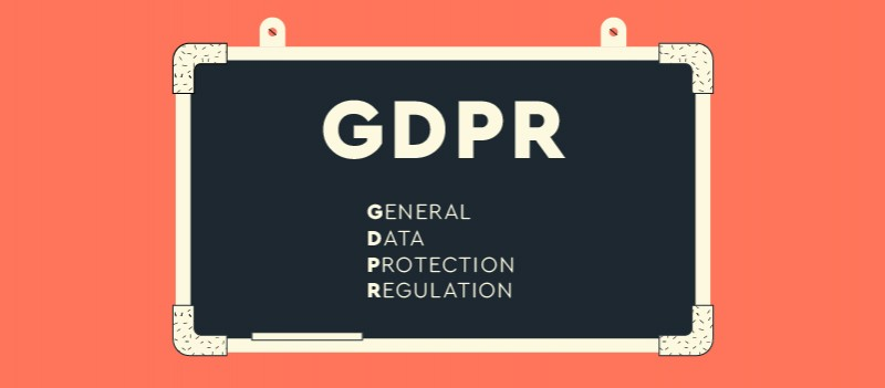 It's Been 3 Months Since the GDPR Came Into Effect: Is Your Website Ready?