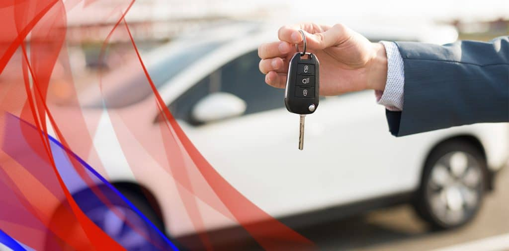 With Find.ME you will be holding the keys of your new used car in no time.