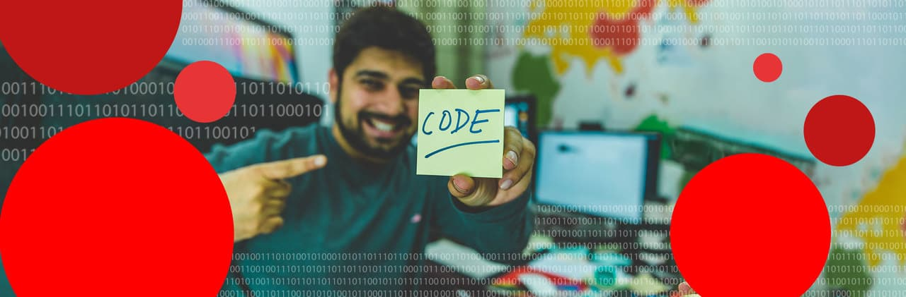 LearnToCodeWith.ME: A Place Where Coding Is Taught with Passion