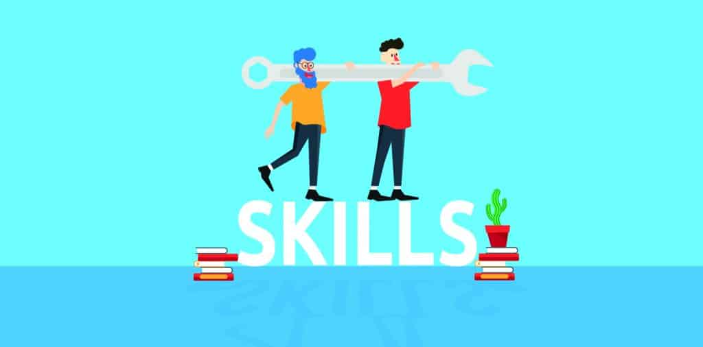 Technical Skills VS Soft Skills: Which Are More Important