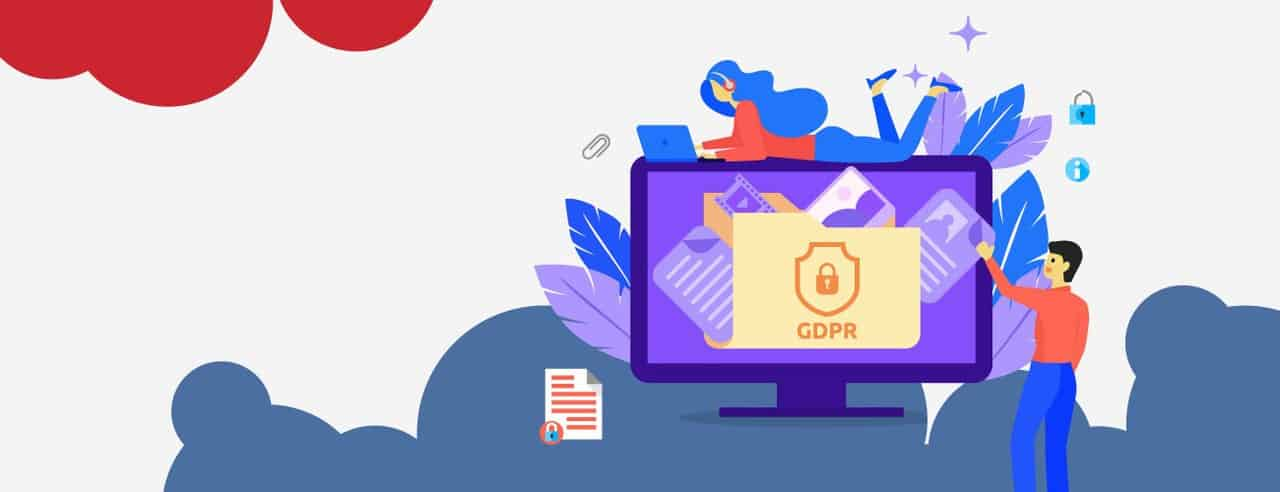 How Parents Can Help Protect Gen Alpha's Online Data