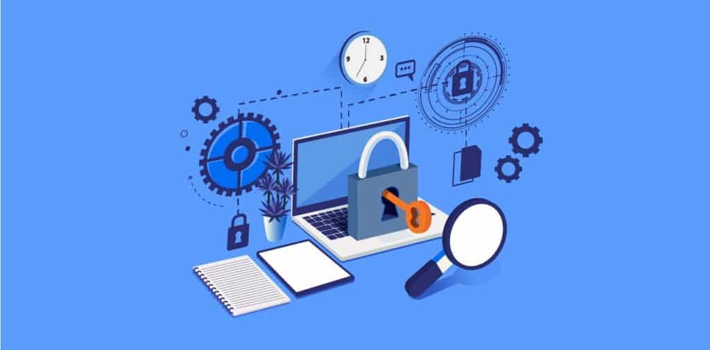 How you can protect yourself from cyber threats online to increase your cybersecurity