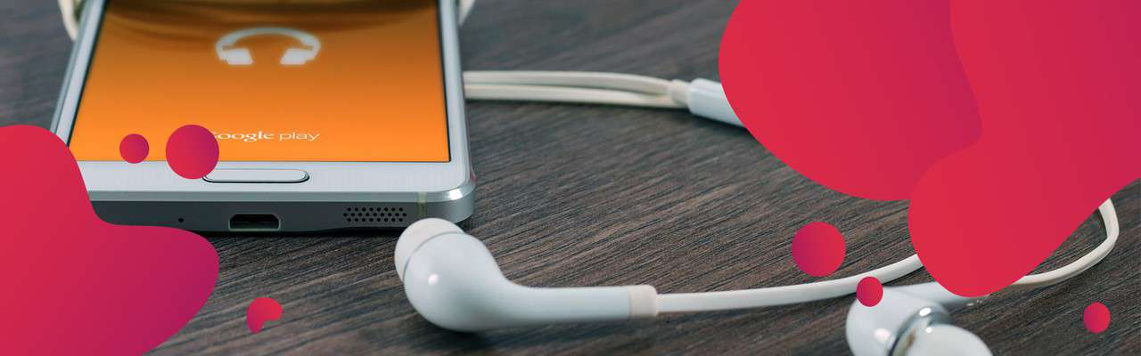 10 Awesome Educational Podcasts