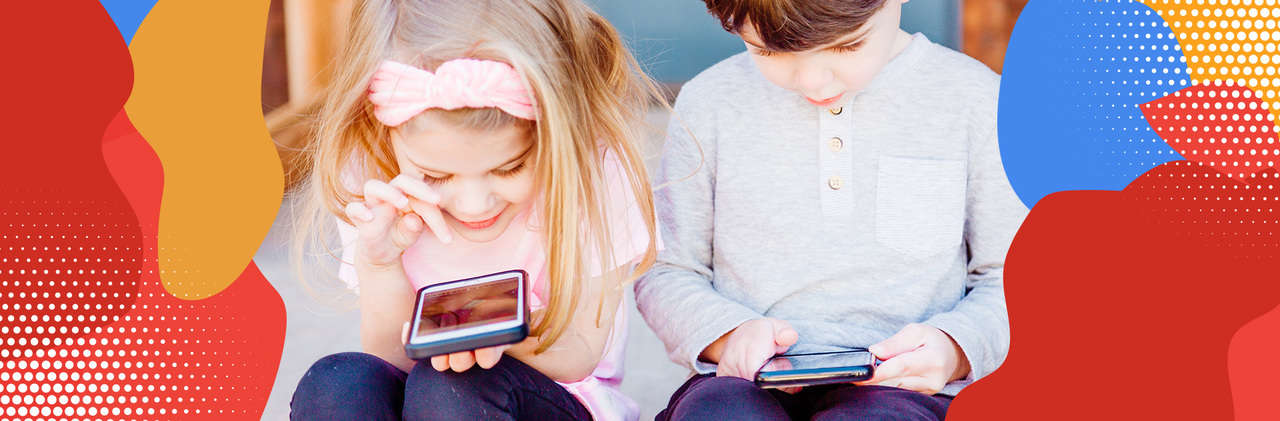 How to Prepare Kids to Go Online Without Parental Supervision