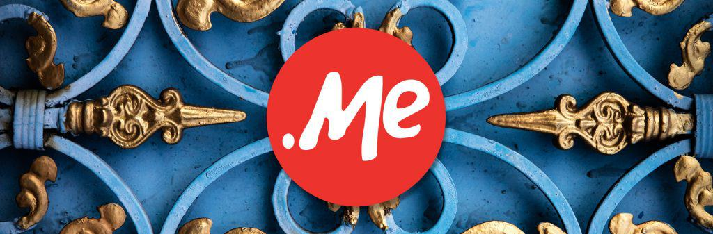 ME Premium Domains Available for Registration from March