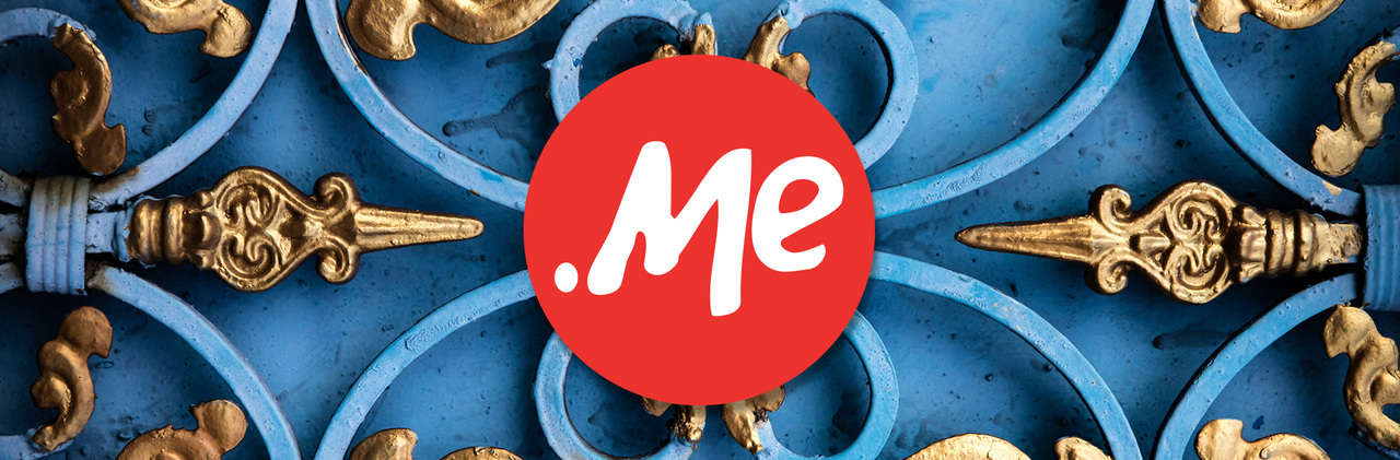 .ME Premium Domains Available for Registration from March 4th