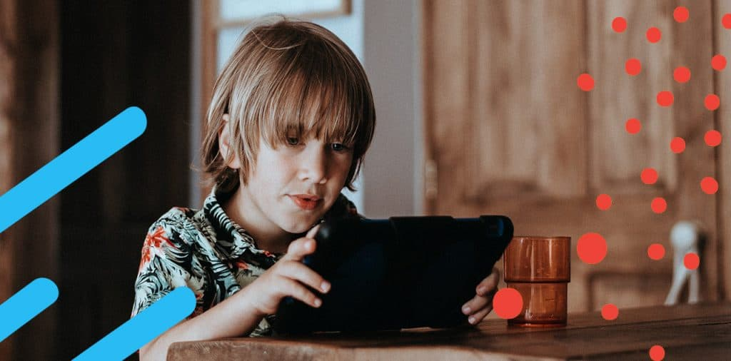 Cyberbullying: Coping Mechanisms for Kids