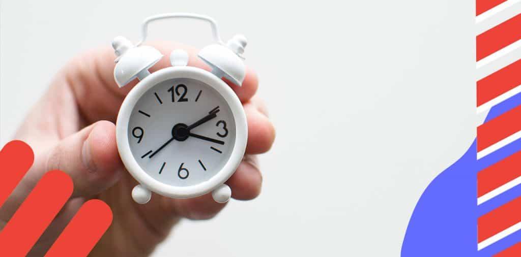 Time-Zone Checker