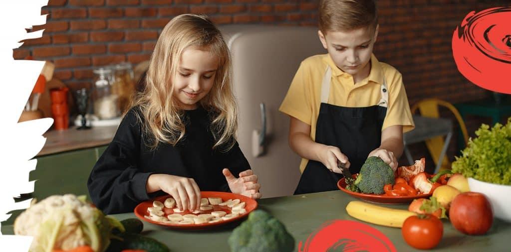 How to entertain kids during coronavirus