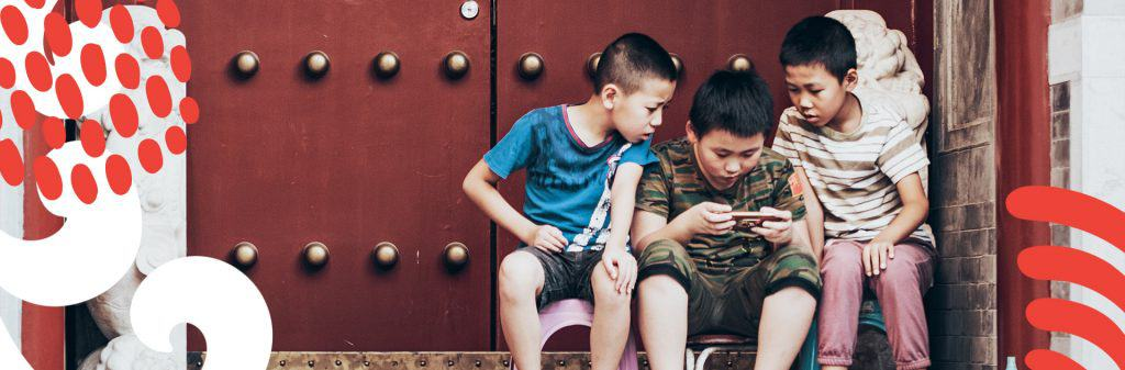 the impact of video games on the cognitive development of children