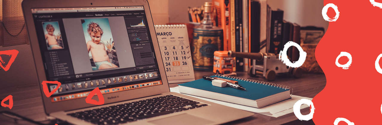 Best Freelancing Websites to Consider