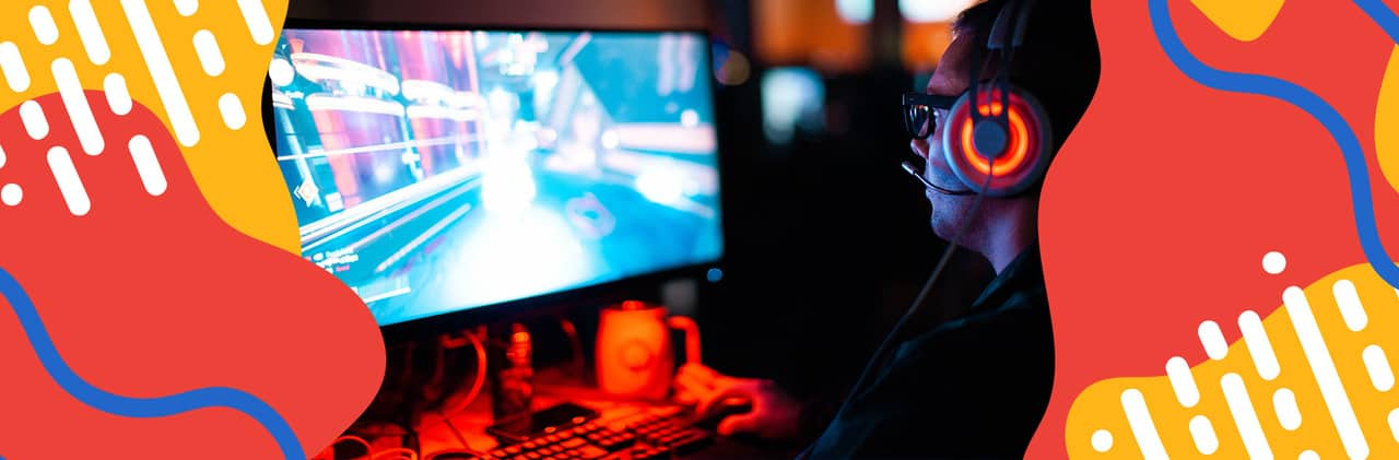 Meet Nodari – A Game Developer and Designer You Should Keep Tabs On