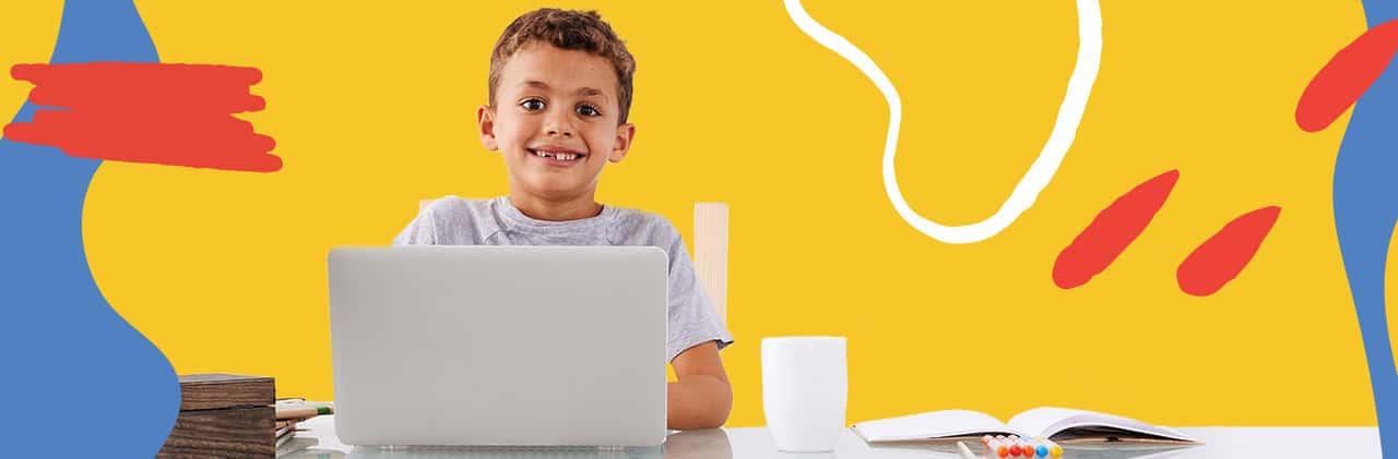 Children Coding: Languages of the Future