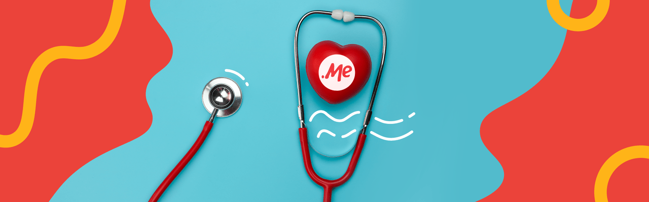 .ME Donates Funds to the Clinical Center of Montenegro