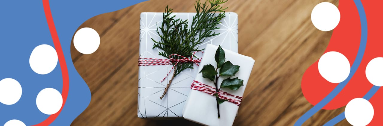 Surprise Christmas Gifts for Your Kids