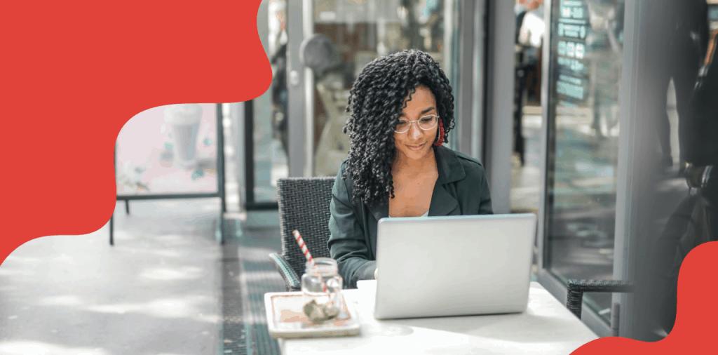 update your resume put focus