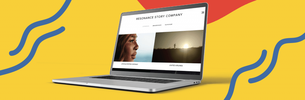 restory.me marketing approach that moves people