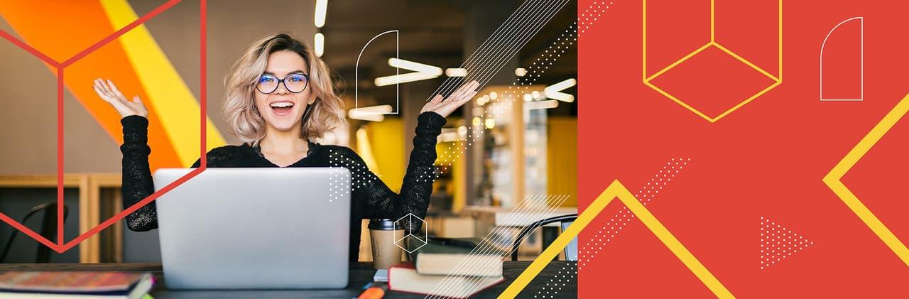 Create Website in a Day: Best Website Builders