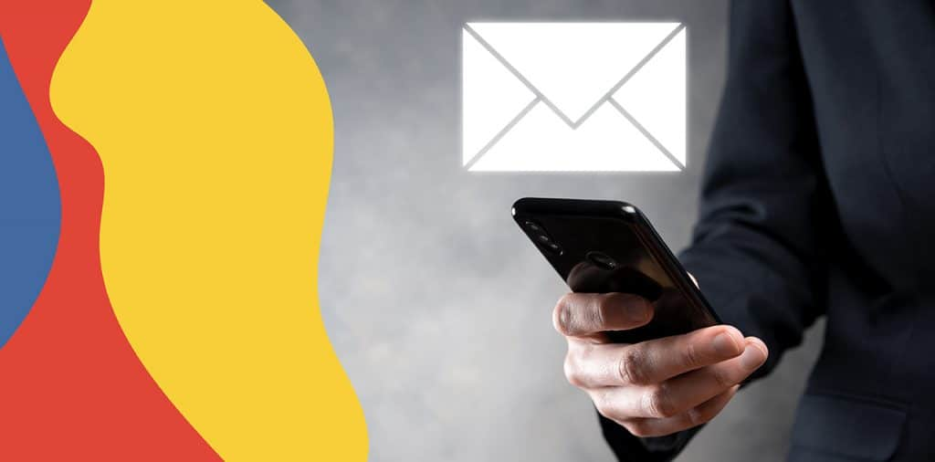 importance of mailing lists for small businesses