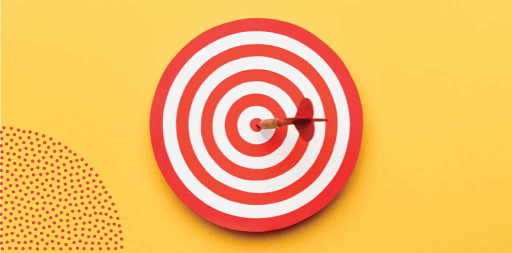 Curate Your Portfolio According To Your Target Audience