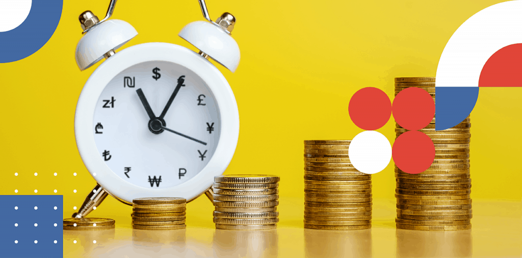 Pricing 101 For Starting a Freelancing Career