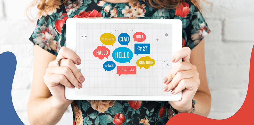 Employ Chatbots in Local Language for Better Engagement