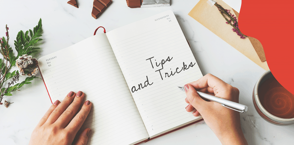 How To Write Case Studies Additional Tips And Tricks