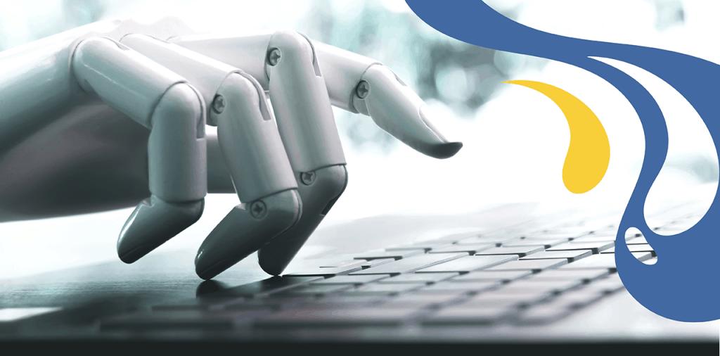 Make Your Chatbot More Human